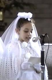 1989-Baloonagh-Communion