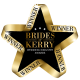 Brides-Of-Kerry