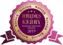 Brides-of-Kerry-2019-Winner