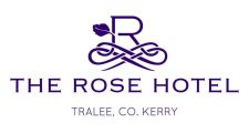 The Rose Hotel Logo